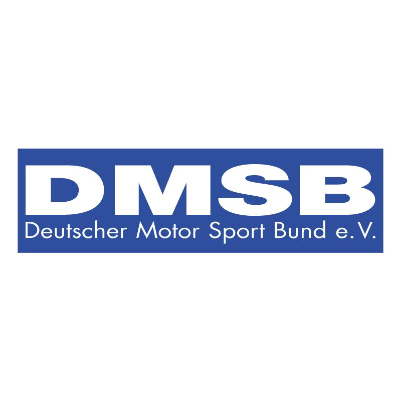 DMSB vector