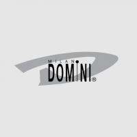 Domini vector