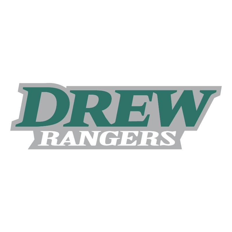 Drew Rangers vector