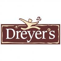 Dreyer's Grand vector
