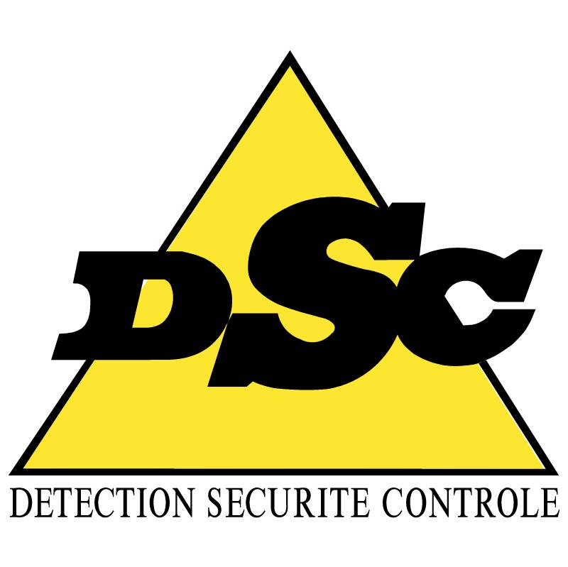DSC vector