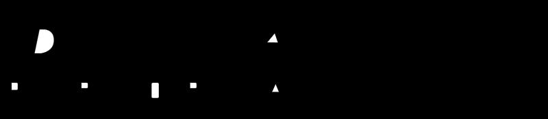 DUCATI PERF vector