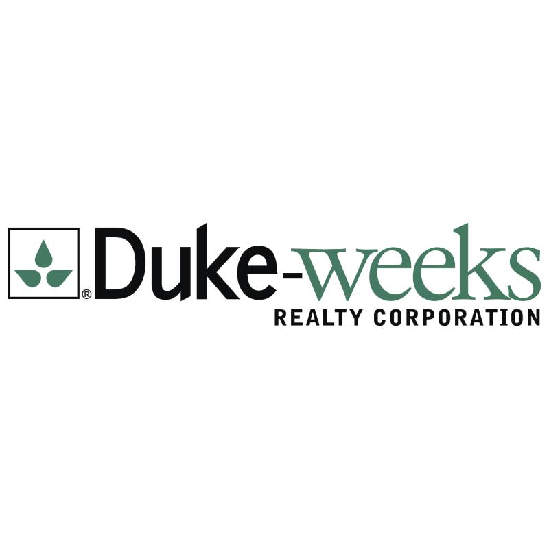 Duke Weeks vector