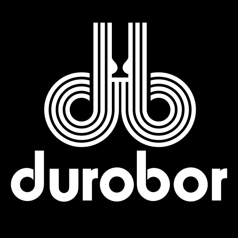 Durobor vector