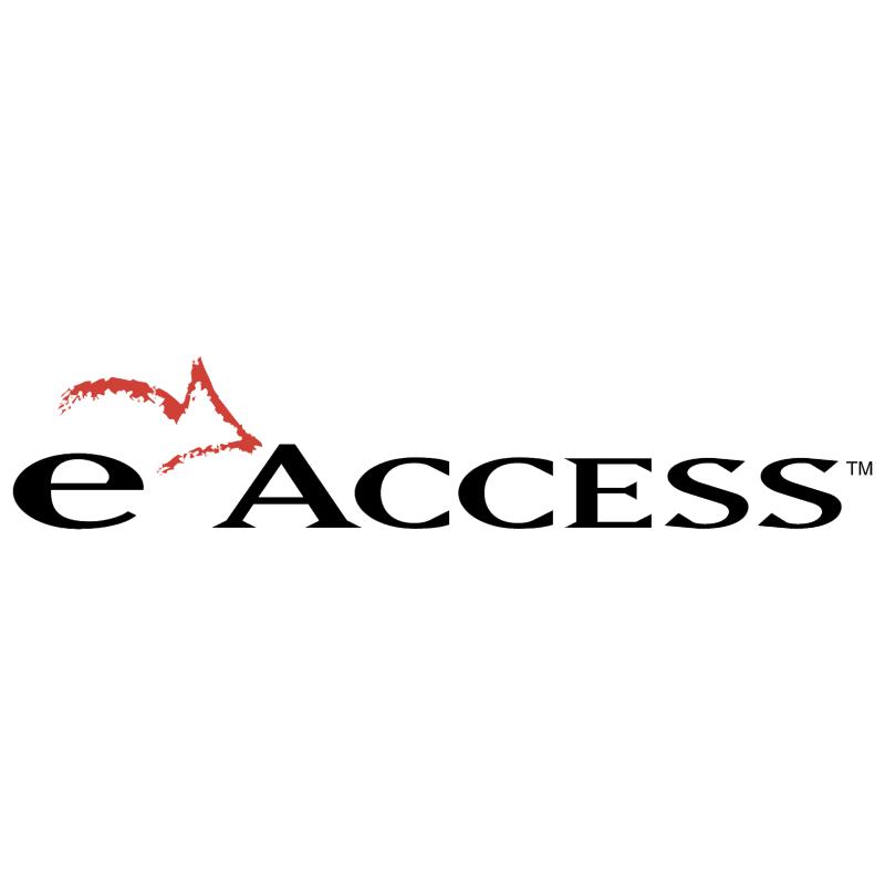 e access vector