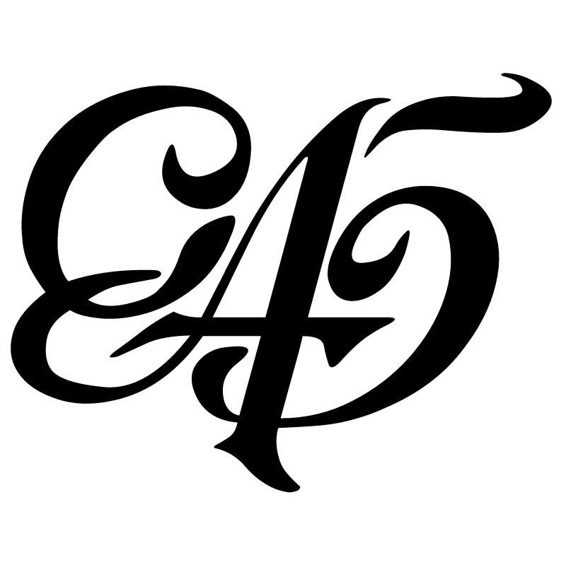EAB vector logo