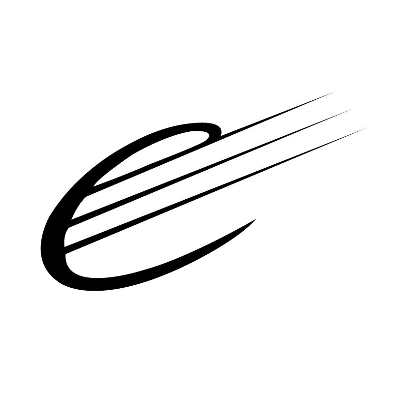 ECCC vector