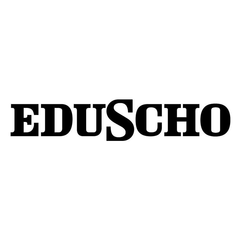 EduScho vector