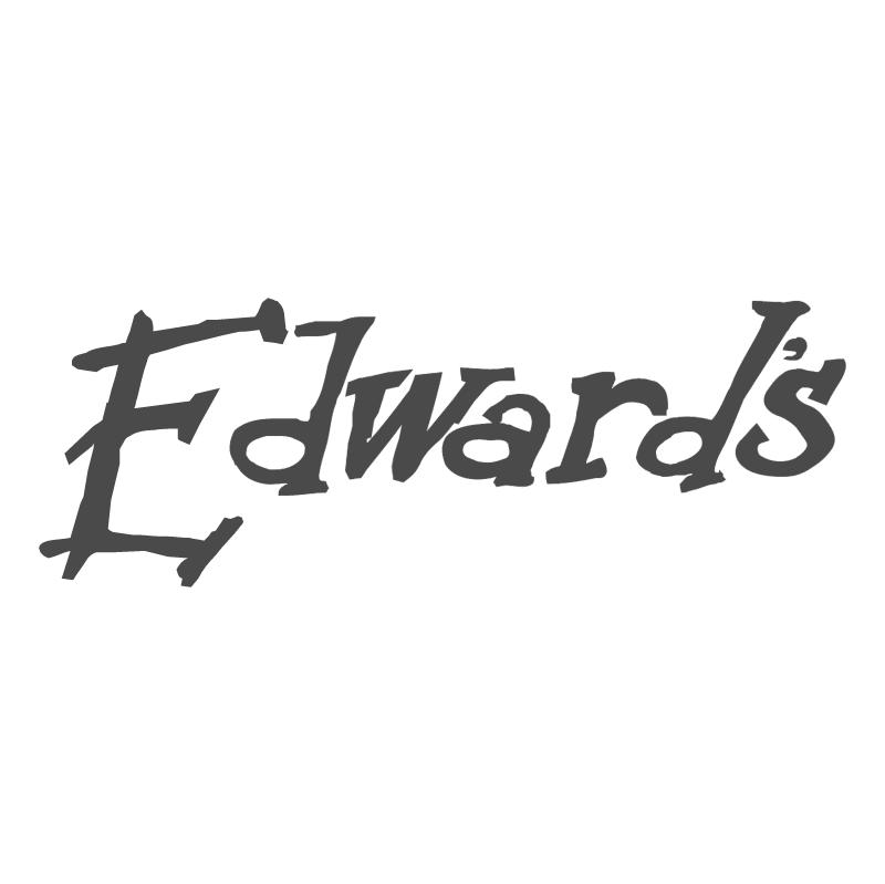 Edward's vector