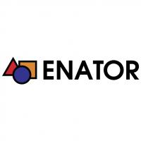 Enator vector