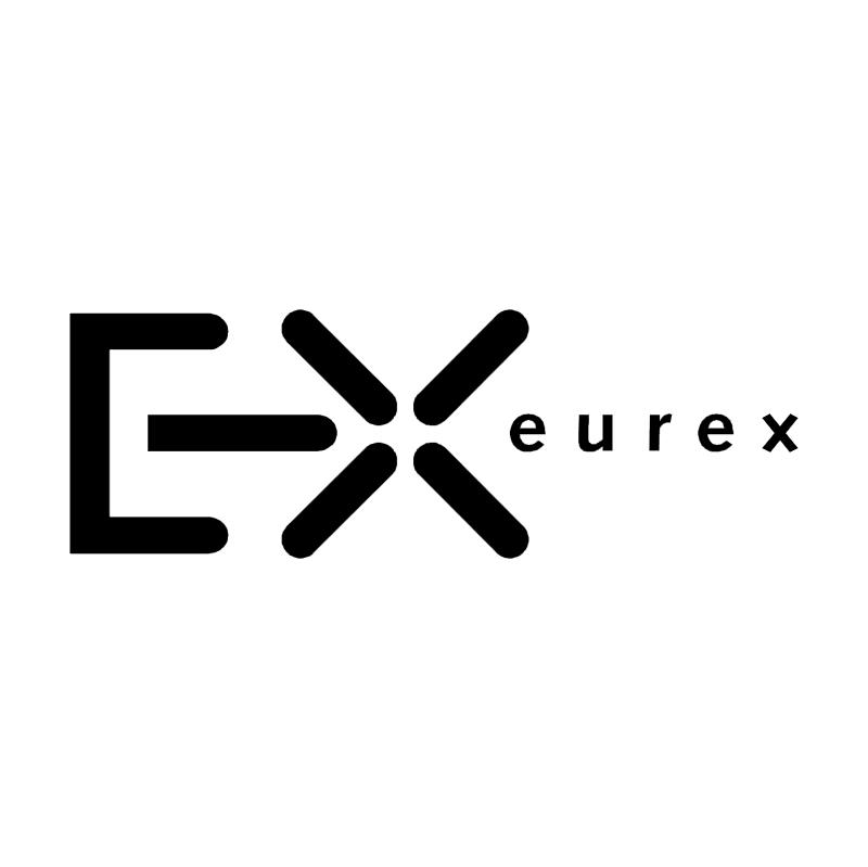 Eurex vector
