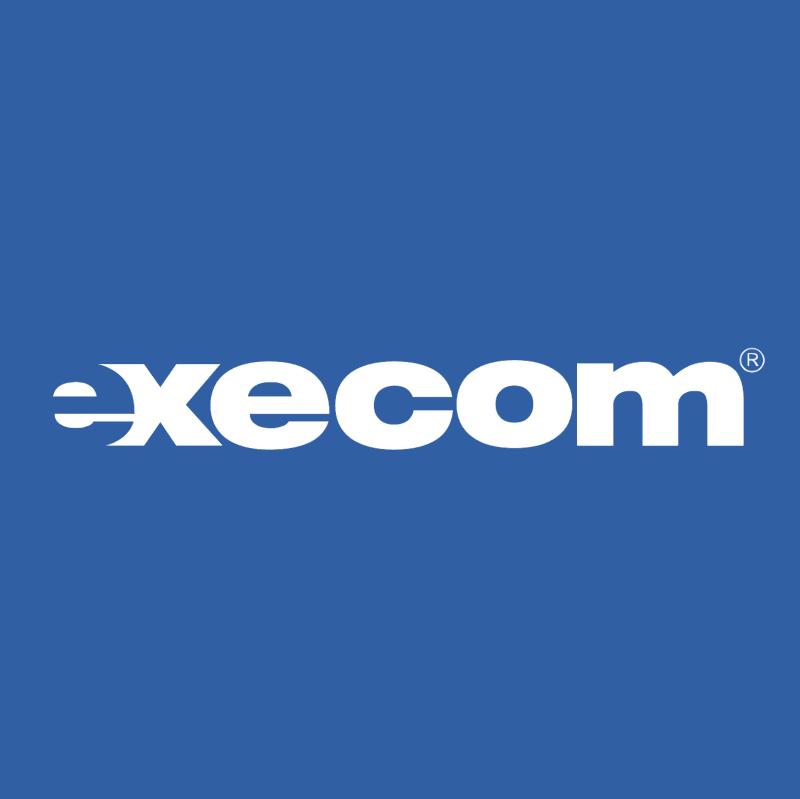 Execom vector