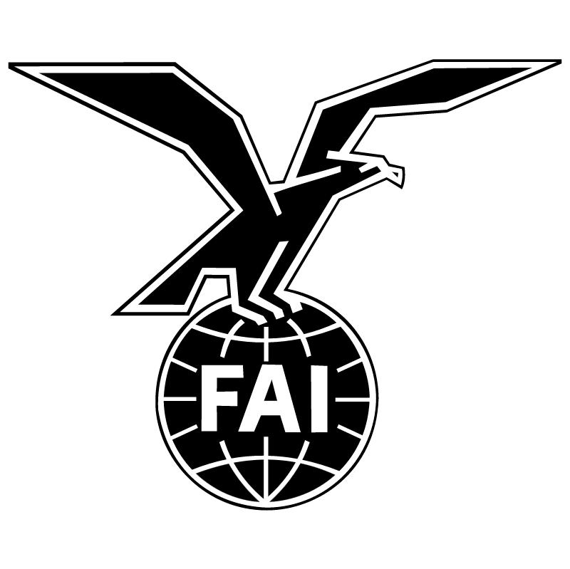 FAI vector