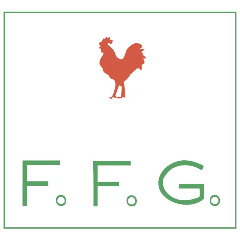 FFG vector