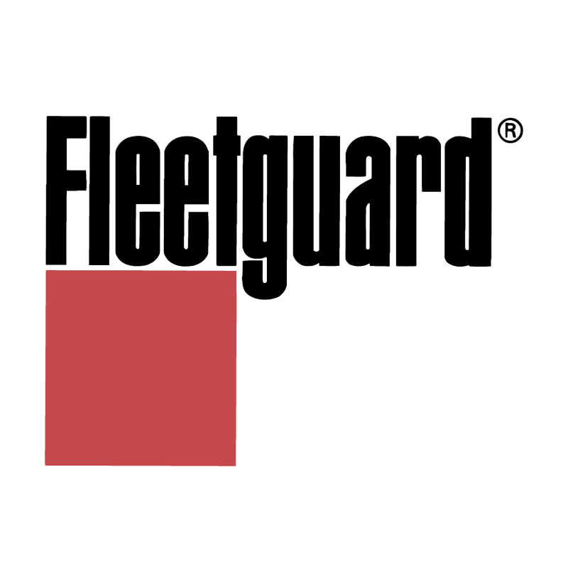 Fleetguard vector