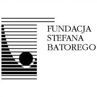 Fundacja Stefana Batorego vector