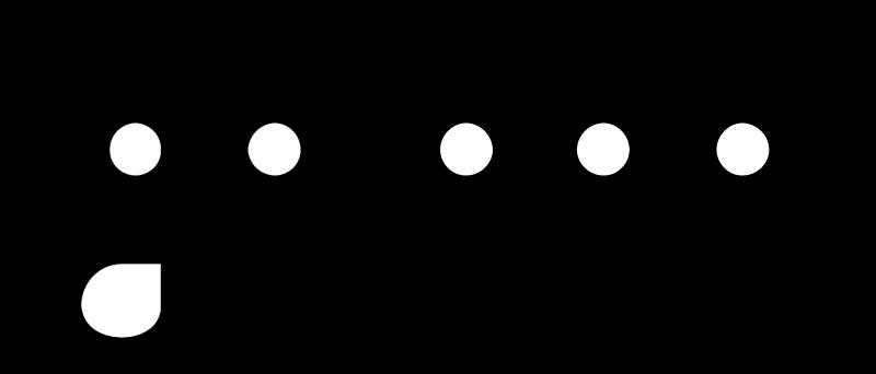 GALOOB vector