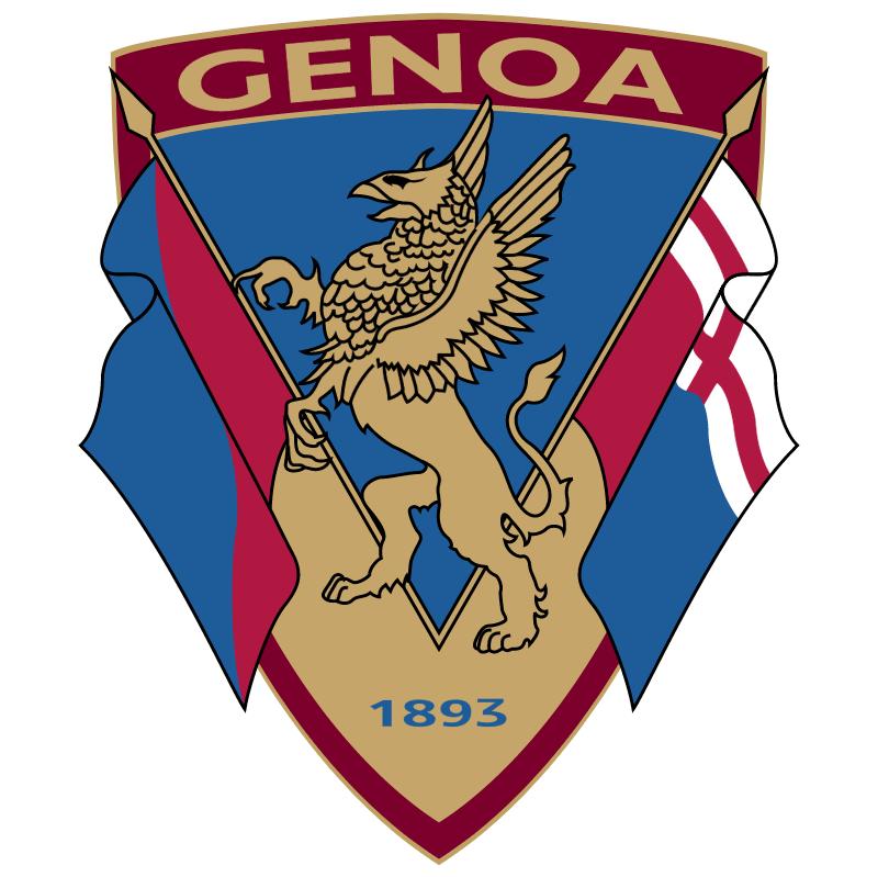 Genoa vector