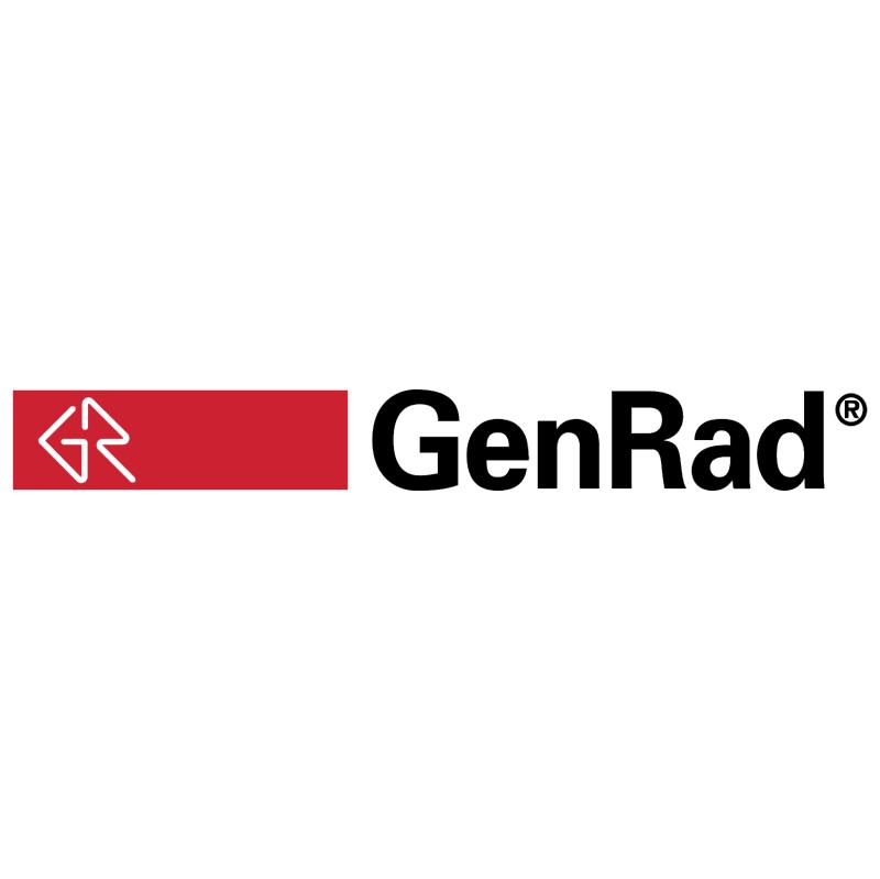 GenRad vector