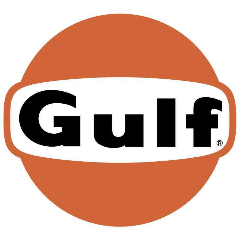 Gilf vector