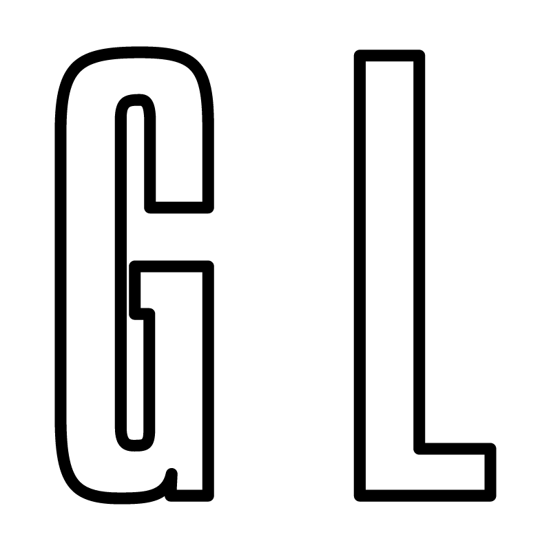 GL vector