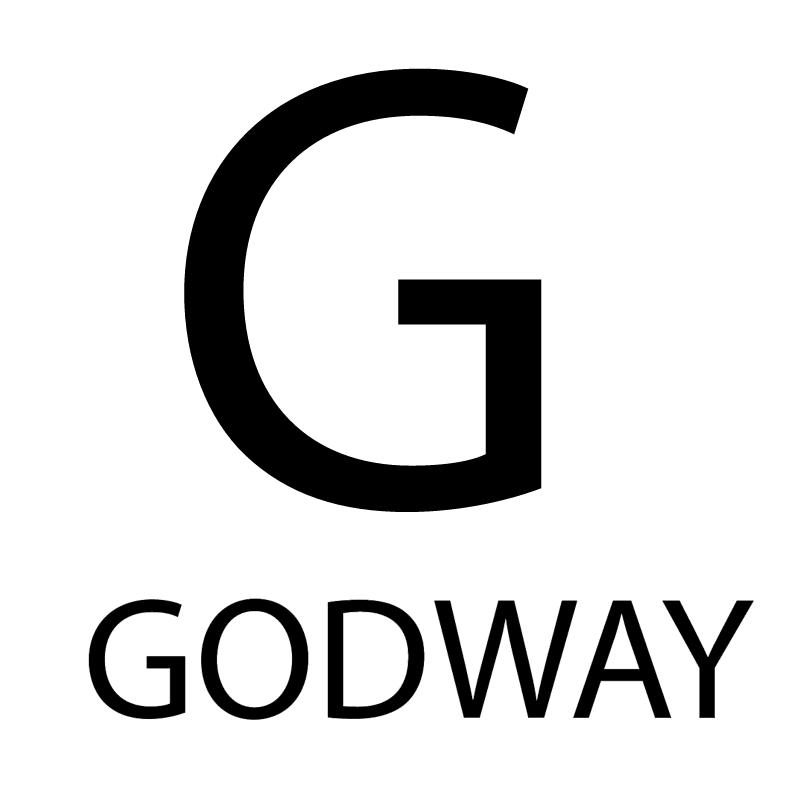 Godway vector