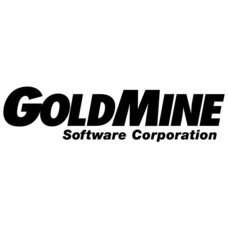 GoldMine vector