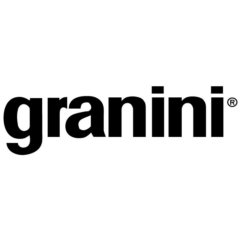 Granini vector