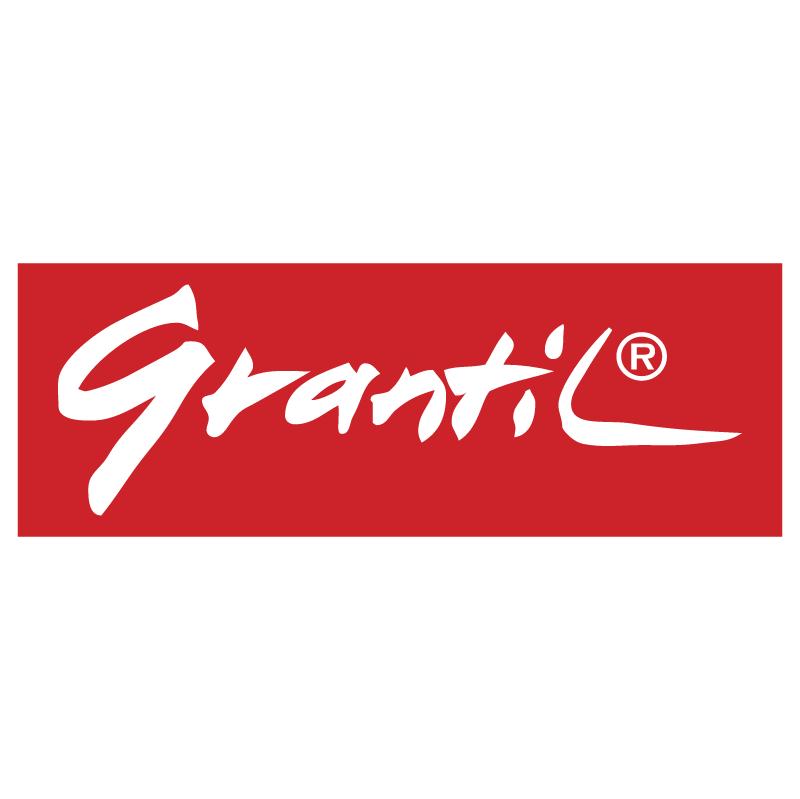 Grantic vector