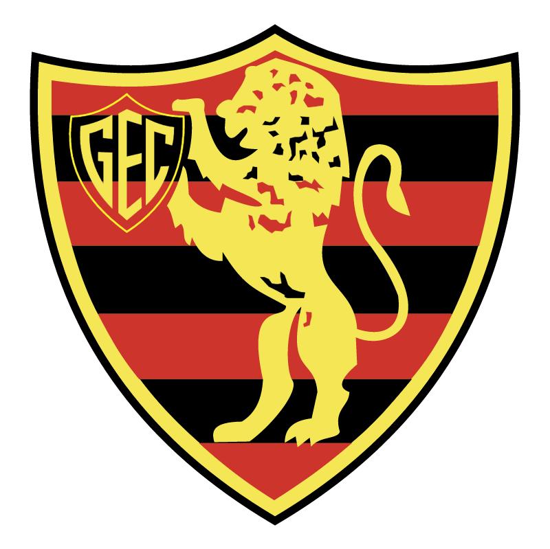 Guarani Esporte Clube de Juazeiro do Norte CE vector