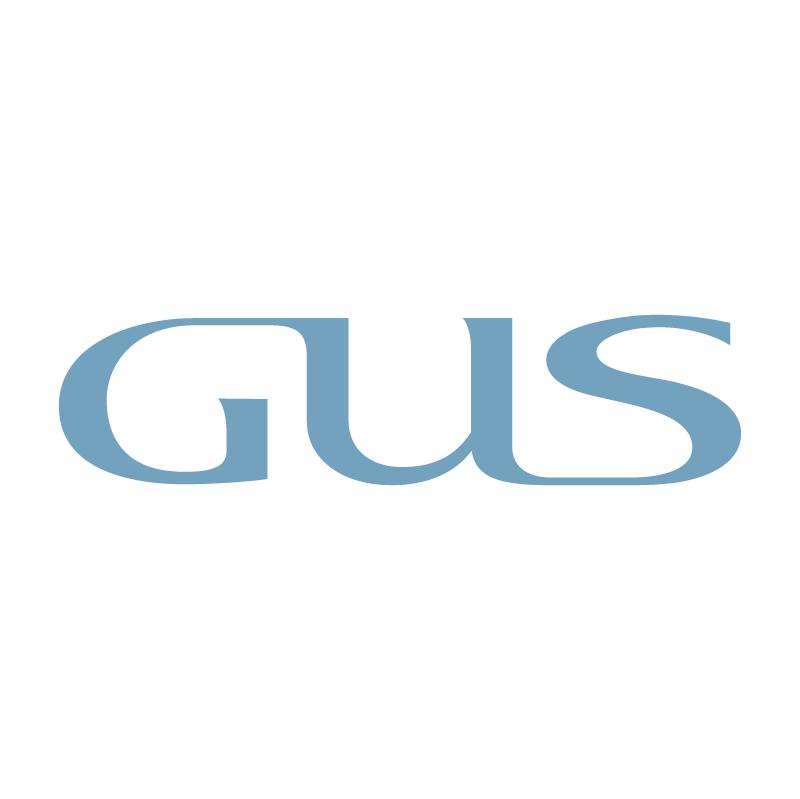 GUS vector
