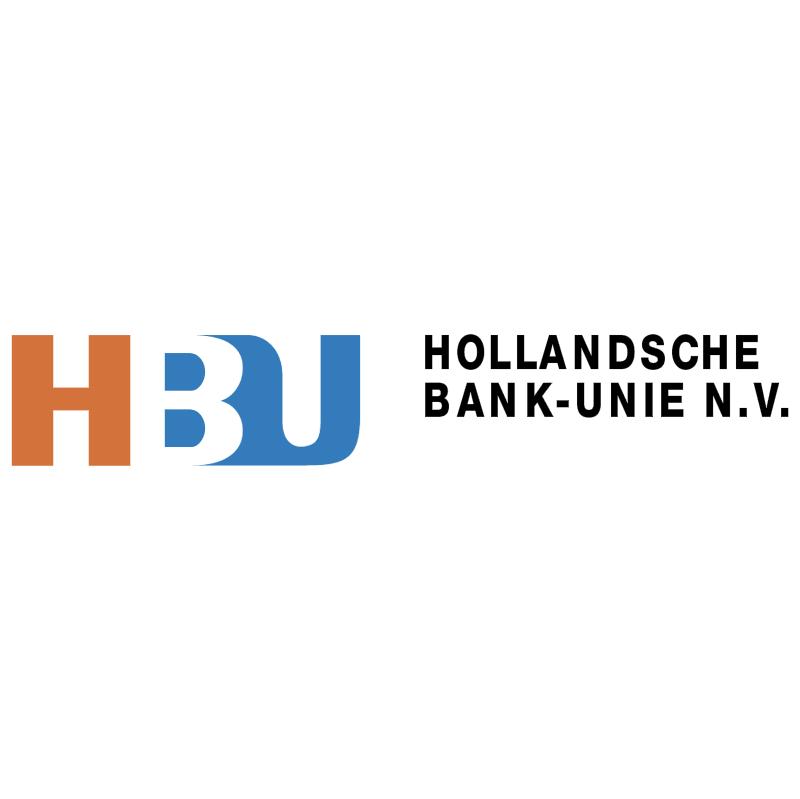 HBU vector
