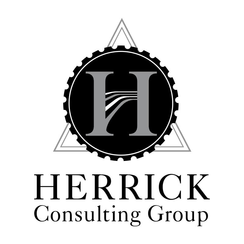 Herrick vector