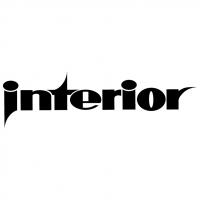 Interior vector