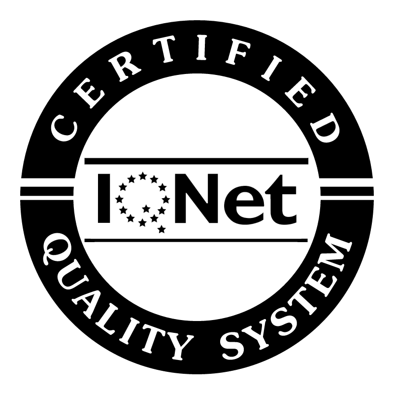 IQNet vector