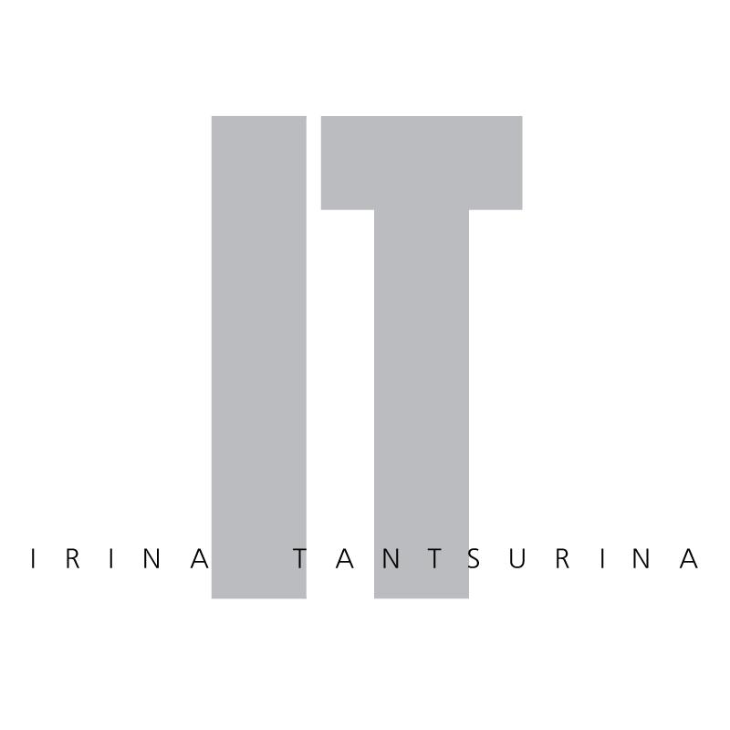 Irina Tantsurina vector