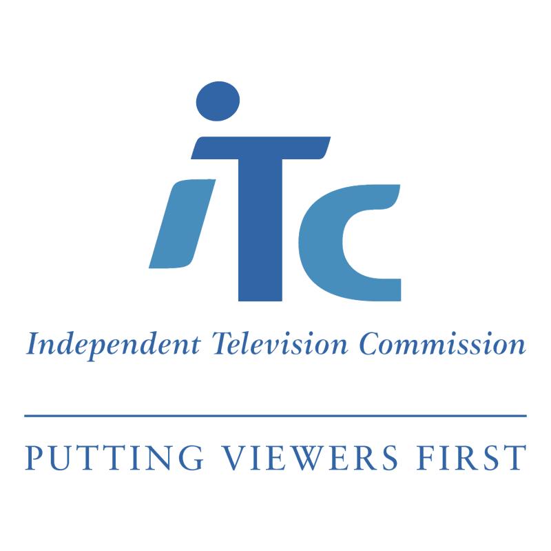 ITC vector