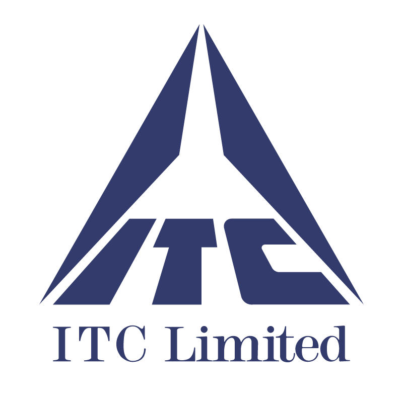 ITC Limited vector