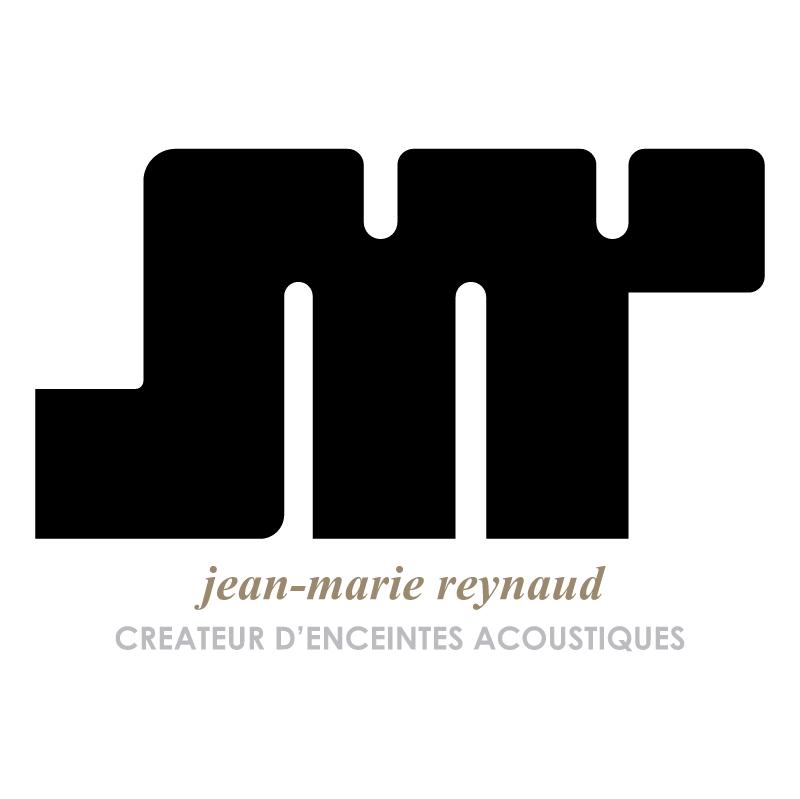 Jean Marie Reynaud vector