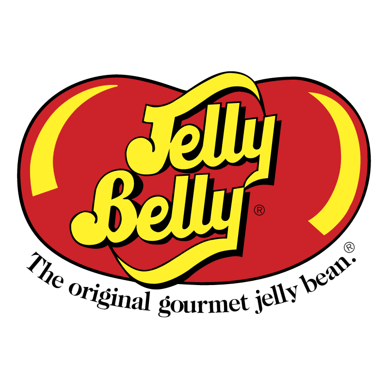 Jelly Belly vector