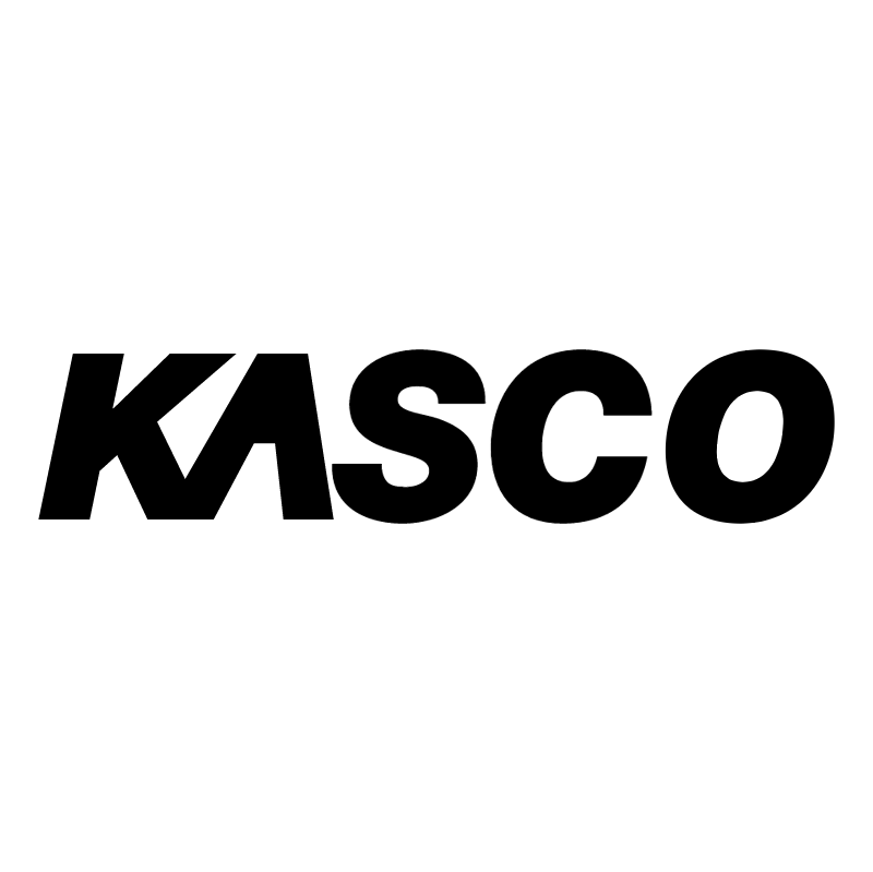 Kasco vector