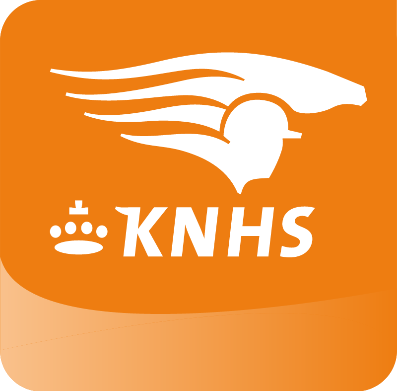 KNHS vector