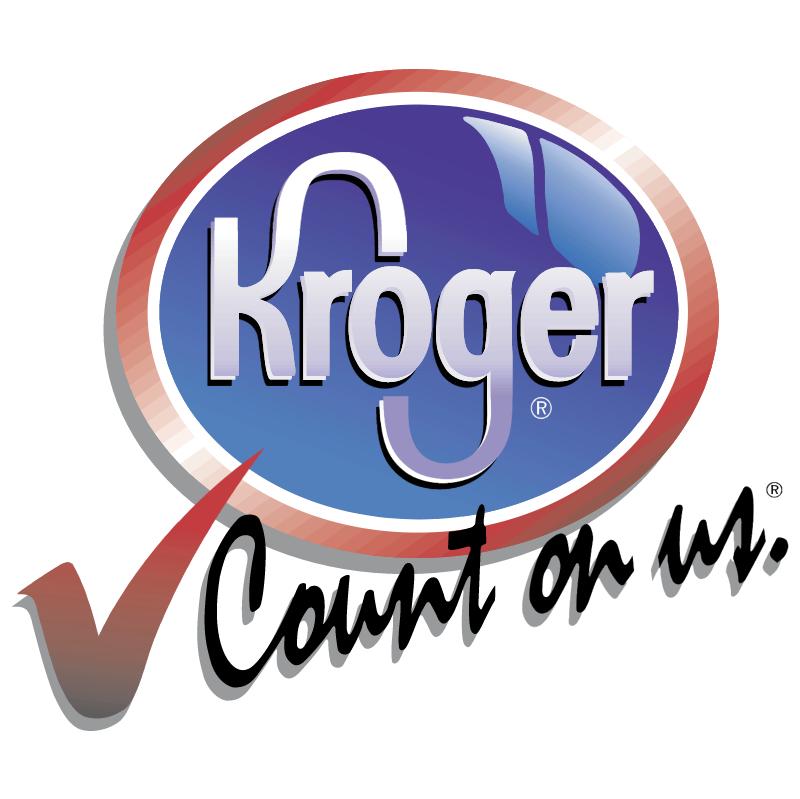 Kroger vector