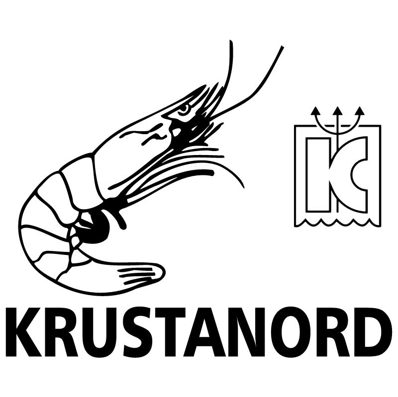 Krustanord vector