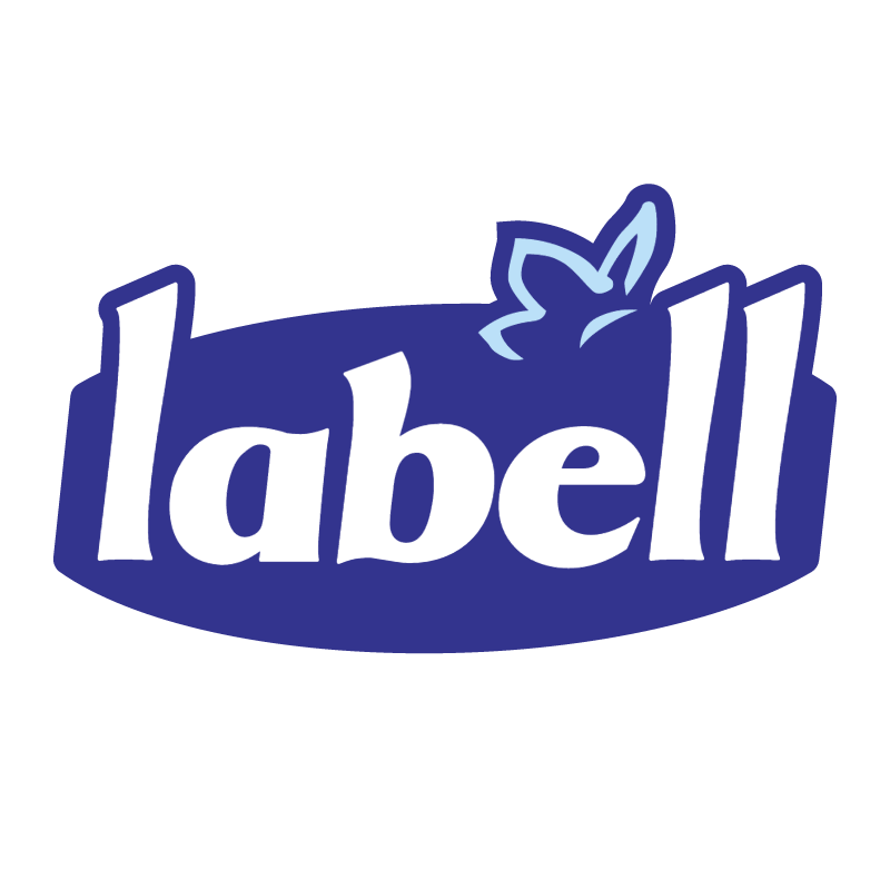 Labell vector