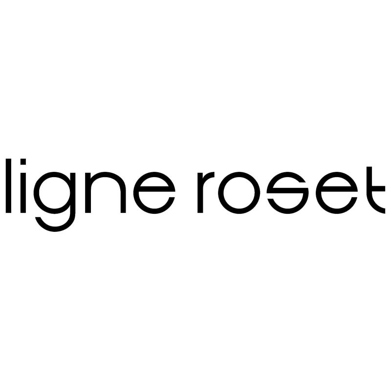 Ligne Roset vector
