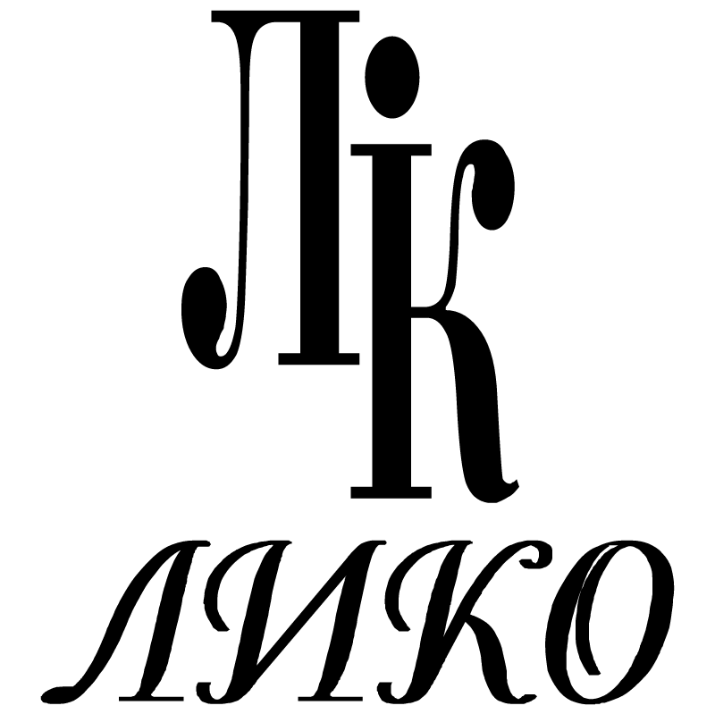 Liko vector