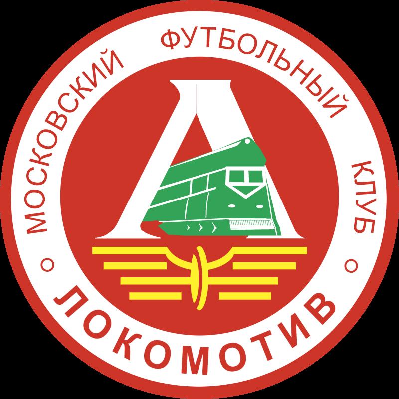 LOKOMO 2 vector
