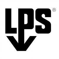 LPS vector