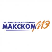 Makskom ME vector